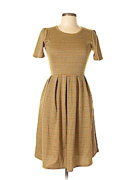 Lululemon Athletica Casual Dress Size M