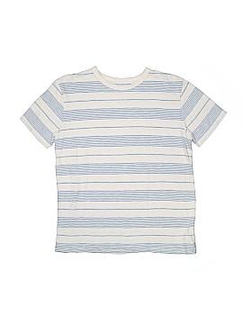Gap Kids Short Sleeve T-Shirt Size 14-16