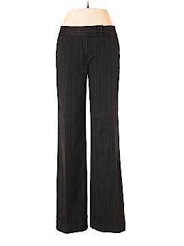 Semantiks Dress Pants Size 6