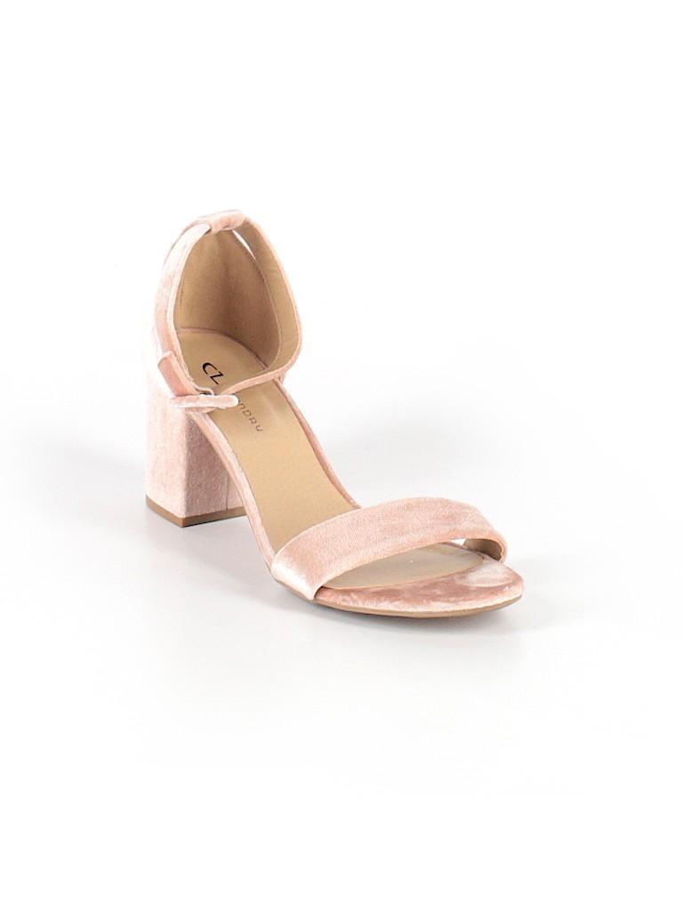 CL by Laundry Women Heels Size 10