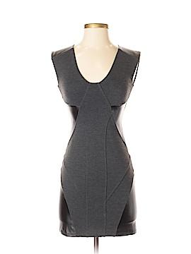 Talula Cocktail Dress Size 2