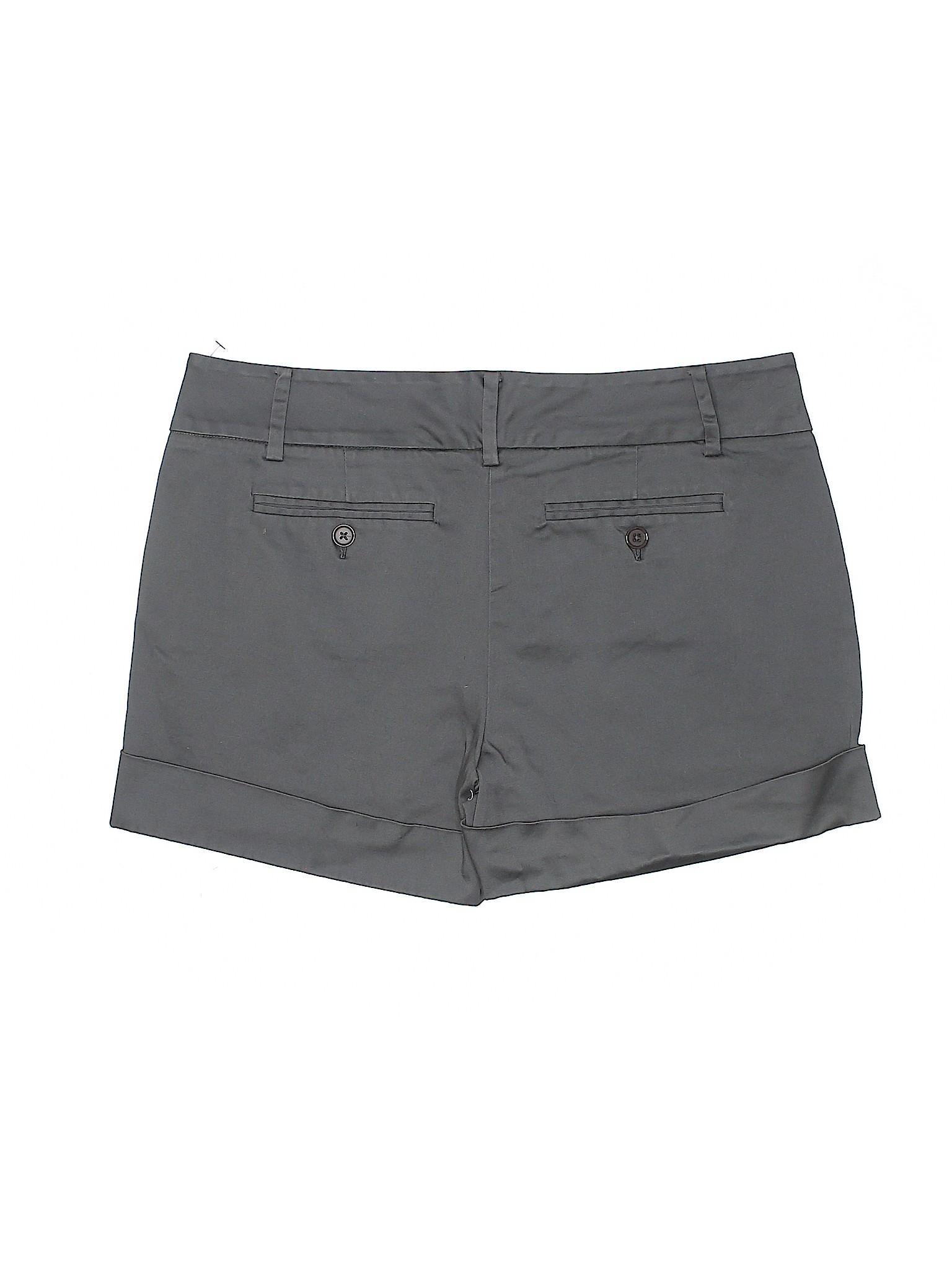 Boutique Shorts amp; York Khaki New Company RnR1F7H