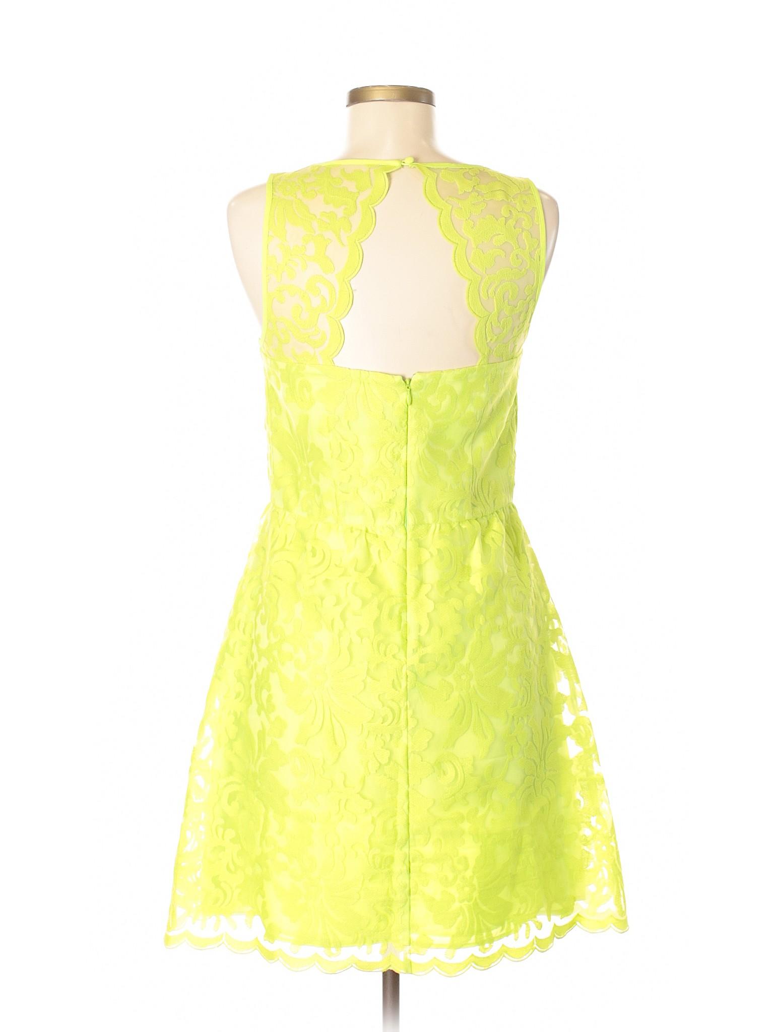 Segal Shelli Laundry winter Dress by Boutique Cocktail vqIfU411W
