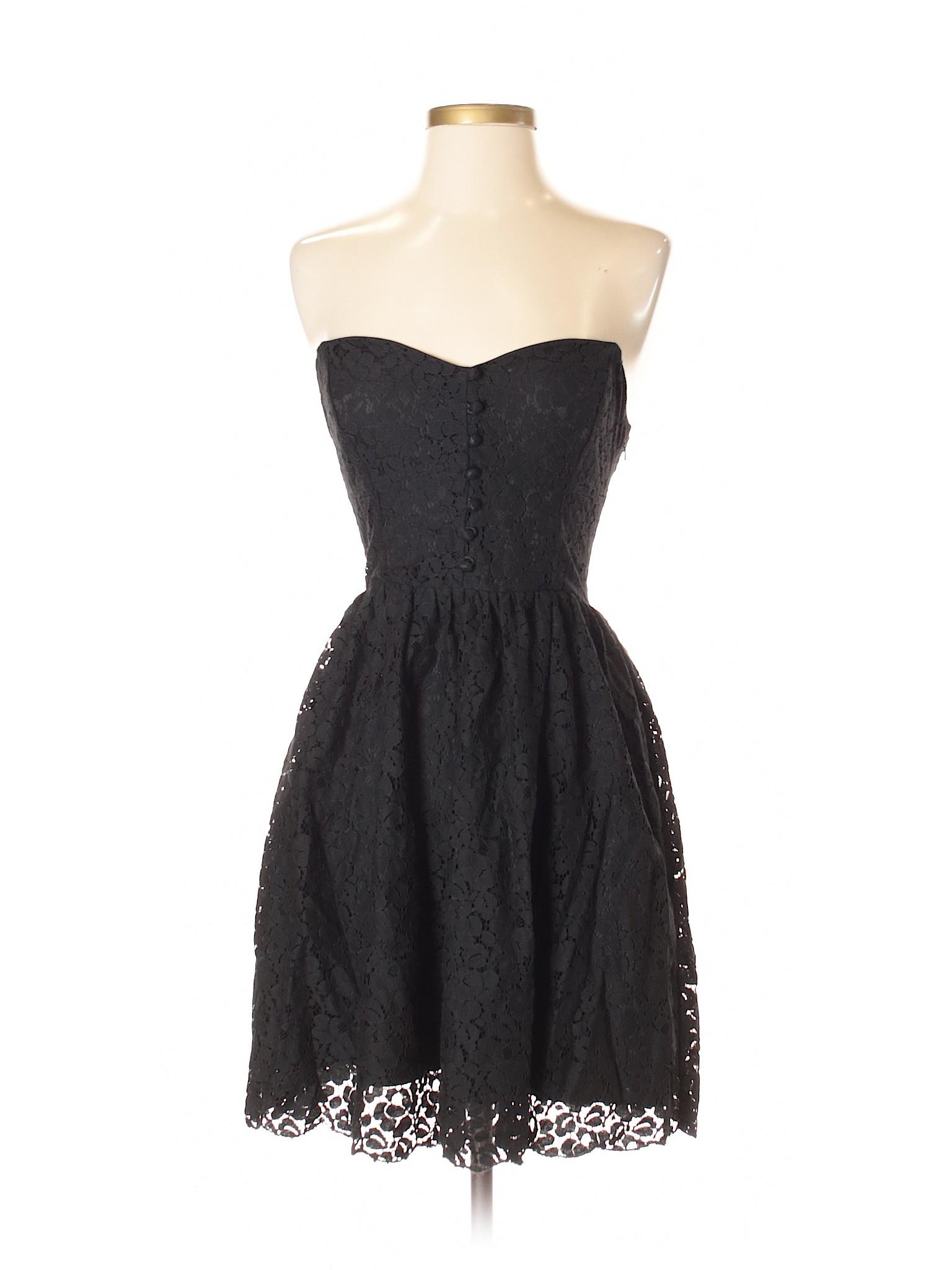 Dress winter Talula winter winter Dress Casual Talula Talula Casual Boutique Boutique Boutique wxSxqTBX