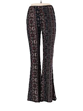 Love Riche Casual Pants Size L