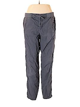 Lou & Grey Casual Pants Size L