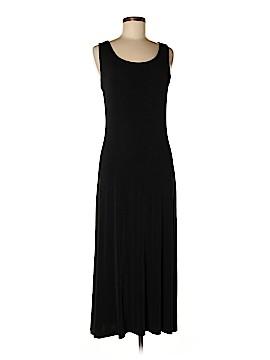 Ronni Nicole II Casual Dress Size 8