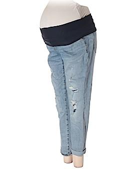 Gap - Maternity Jeans 27 Waist (Maternity)