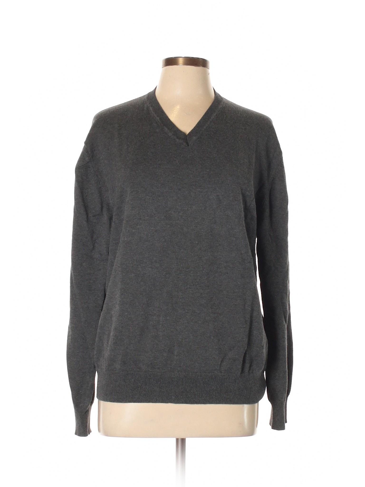 Boutique Gap Pullover winter winter Gap Sweater Boutique Pullover 8T5wwZq