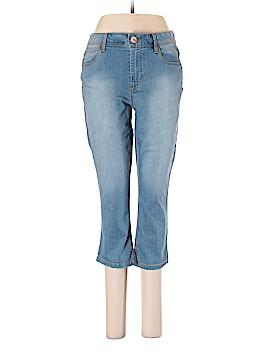 1822 Denim Jeans Size 8