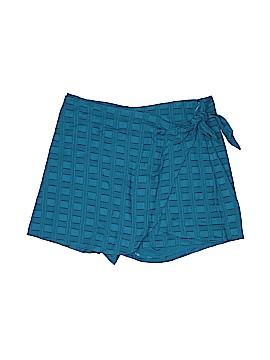 Elevenses Shorts Size 6