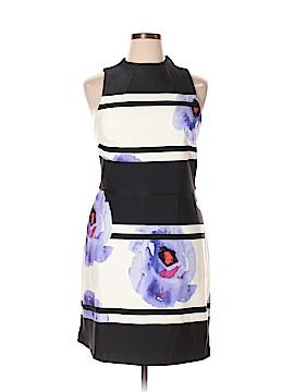 River Island Casual Dress Size 18 (Plus)