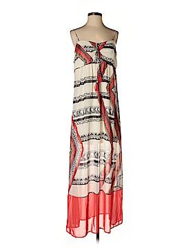 Charming Charlie Cocktail Dress Size L