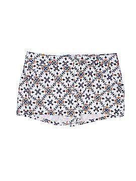 Lucky Brand Khaki Shorts 28 Waist