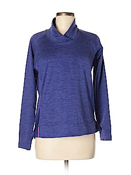 Pebble Beach Sweatshirt Size M