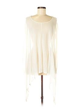 Kerisma Long Sleeve Top Size S
