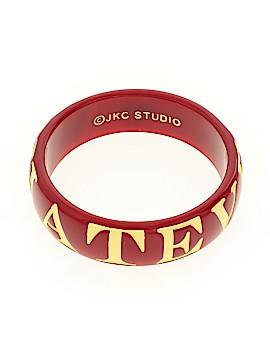 JKC STUDIO Bracelet One Size
