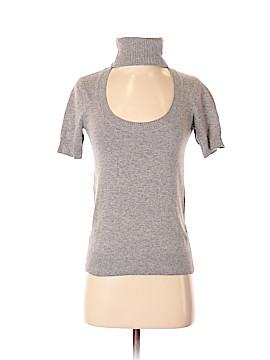 Rachel Zoe Pullover Sweater Size P