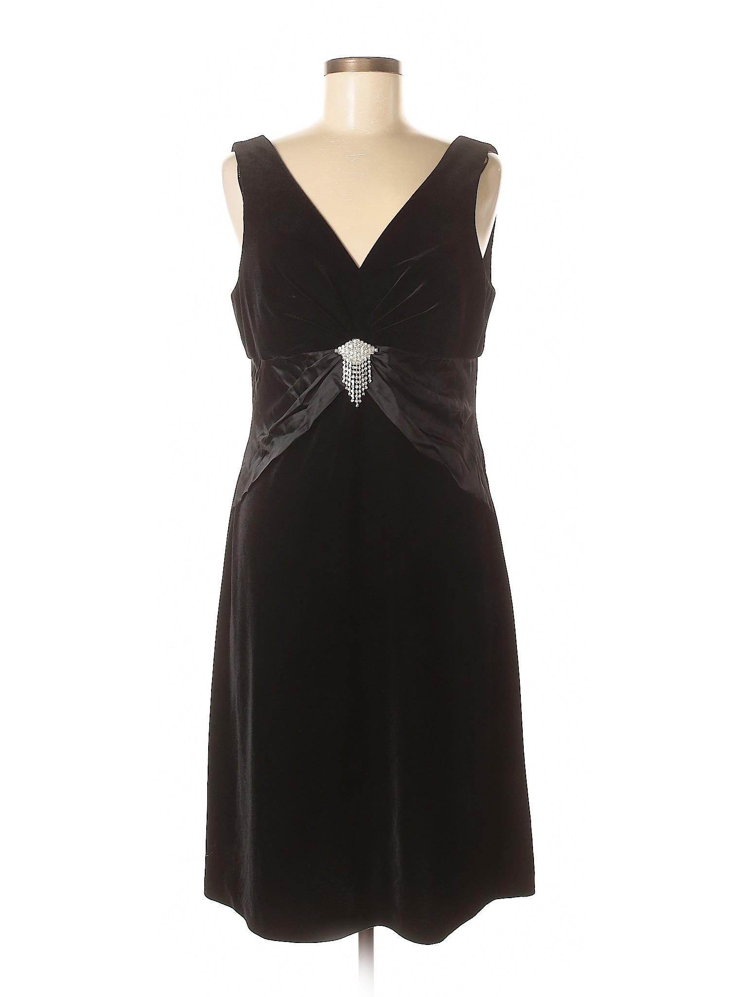 Dress Winter Cachet Boutique Cocktail Jolie Clothing Joie Midi Nude M Xtdawq4ud