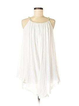 Nouveau Monde Casual Dress Size S