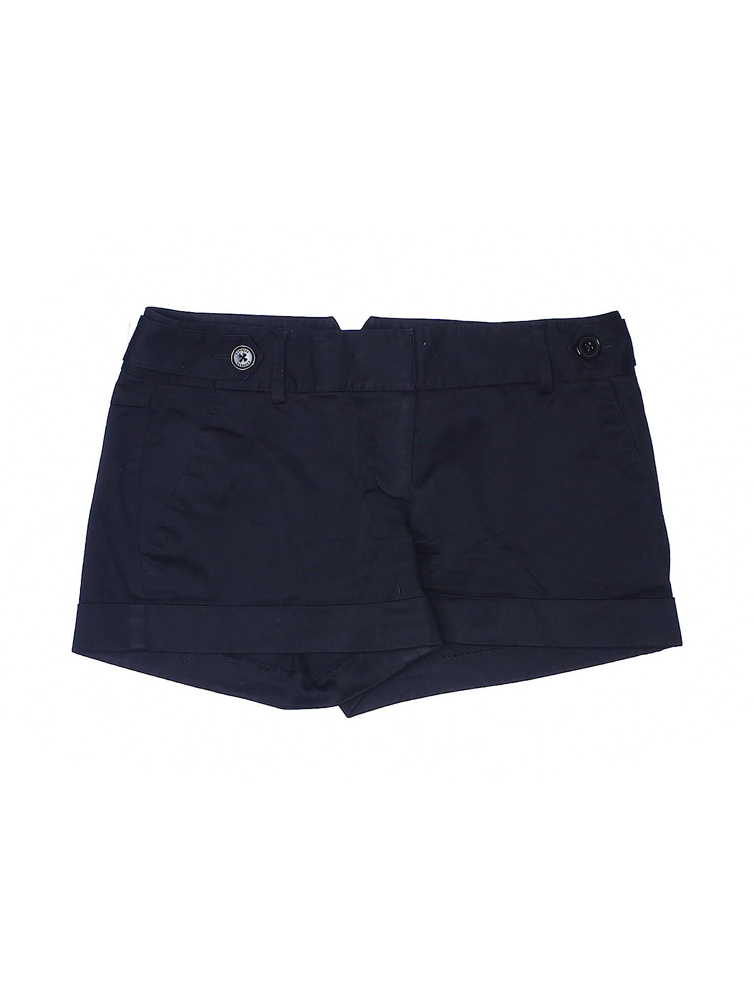 Boutique Express Shorts Express Khaki Khaki Shorts Boutique rHwrq5