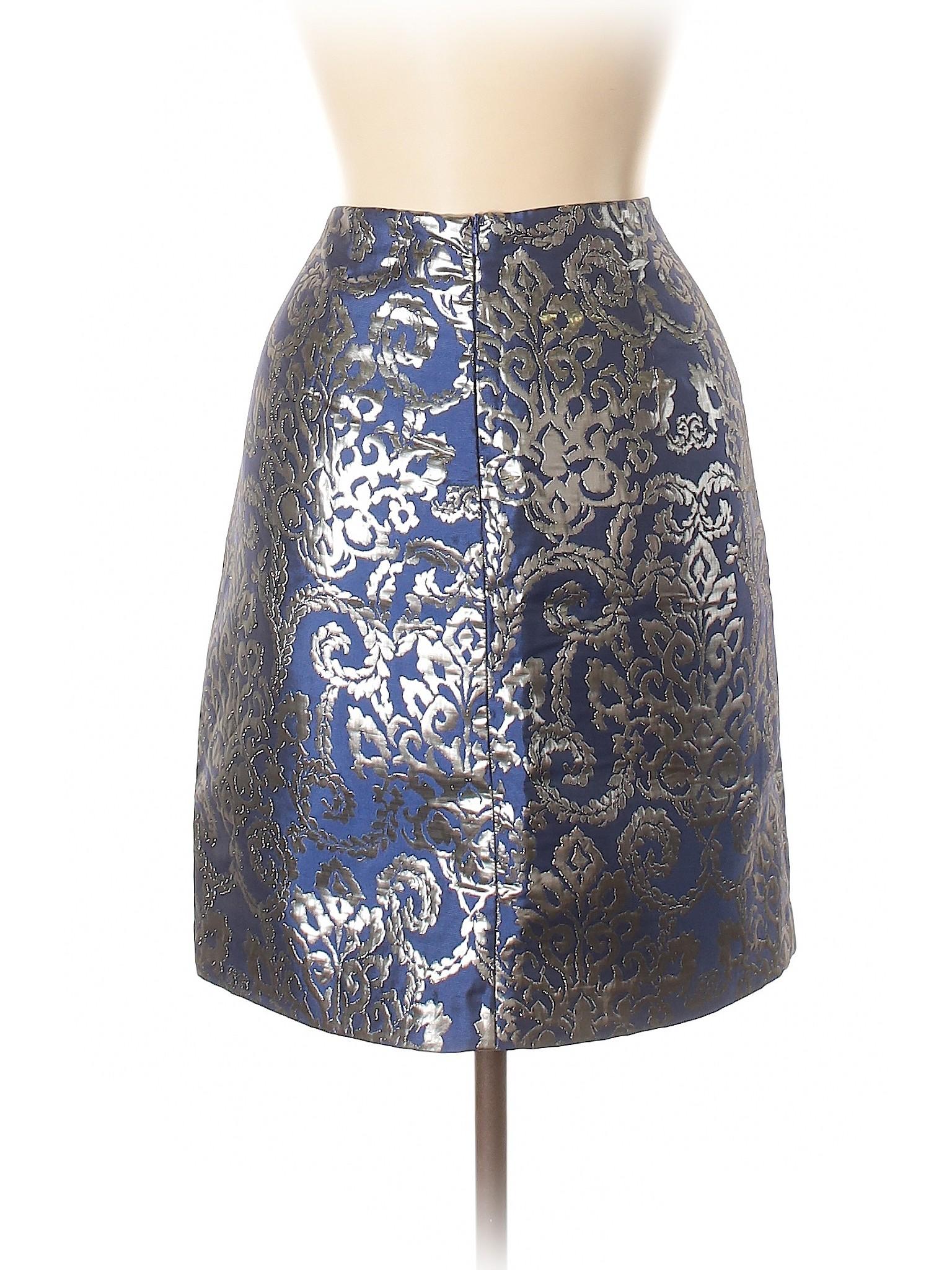 Boutique Skirt Boutique Skirt Boutique Formal Formal Skirt Boutique Formal YwC18U
