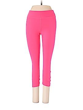 Beyond Yoga Active Pants Size XS