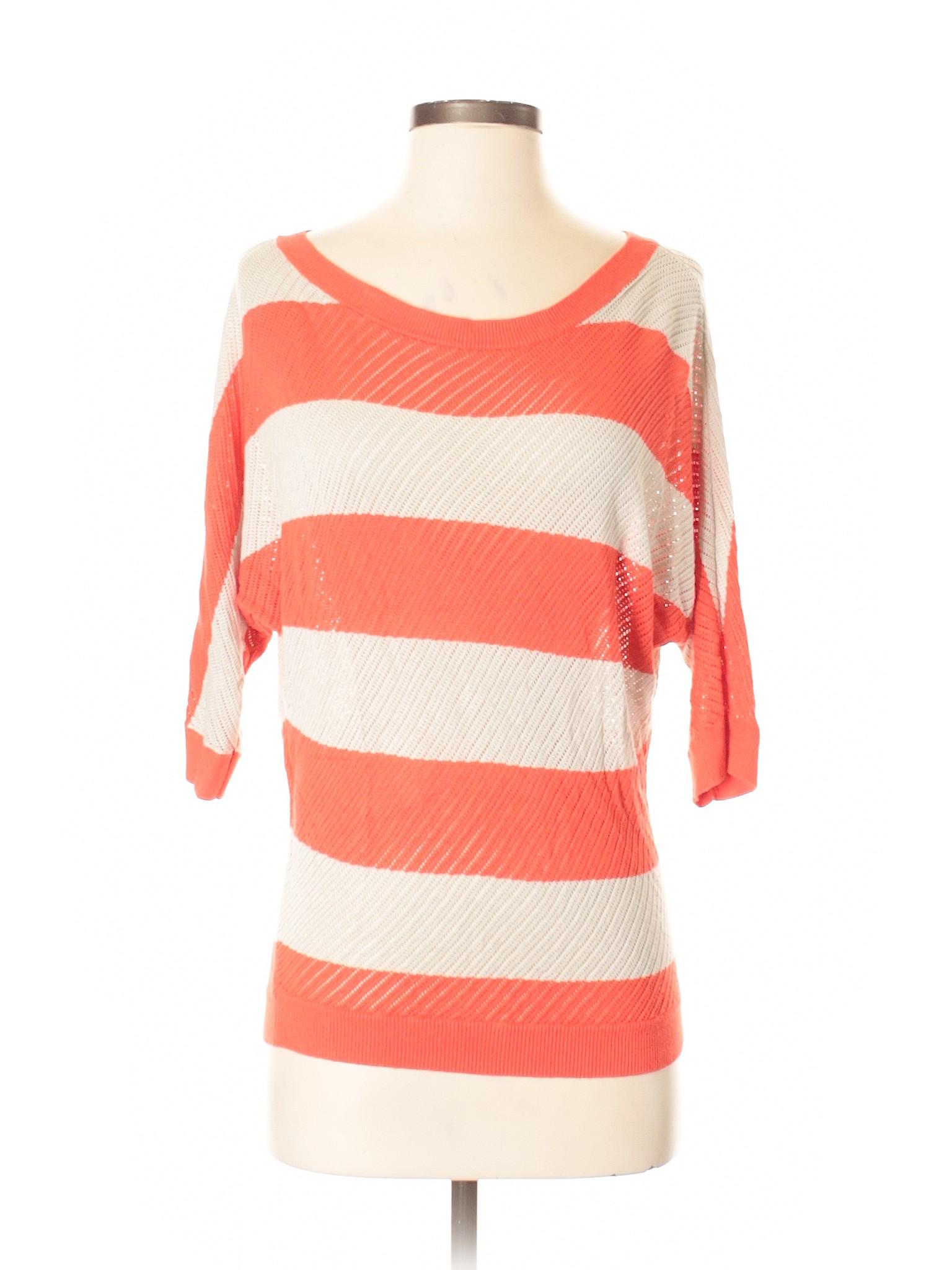 Boutique Boutique Sweater winter Express Express winter Sweater Pullover winter Boutique Pullover ZaqnFYR