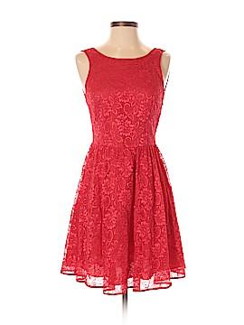 Jack. Casual Dress Size 2