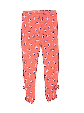 Cat & Jack Casual Pants Size 5T
