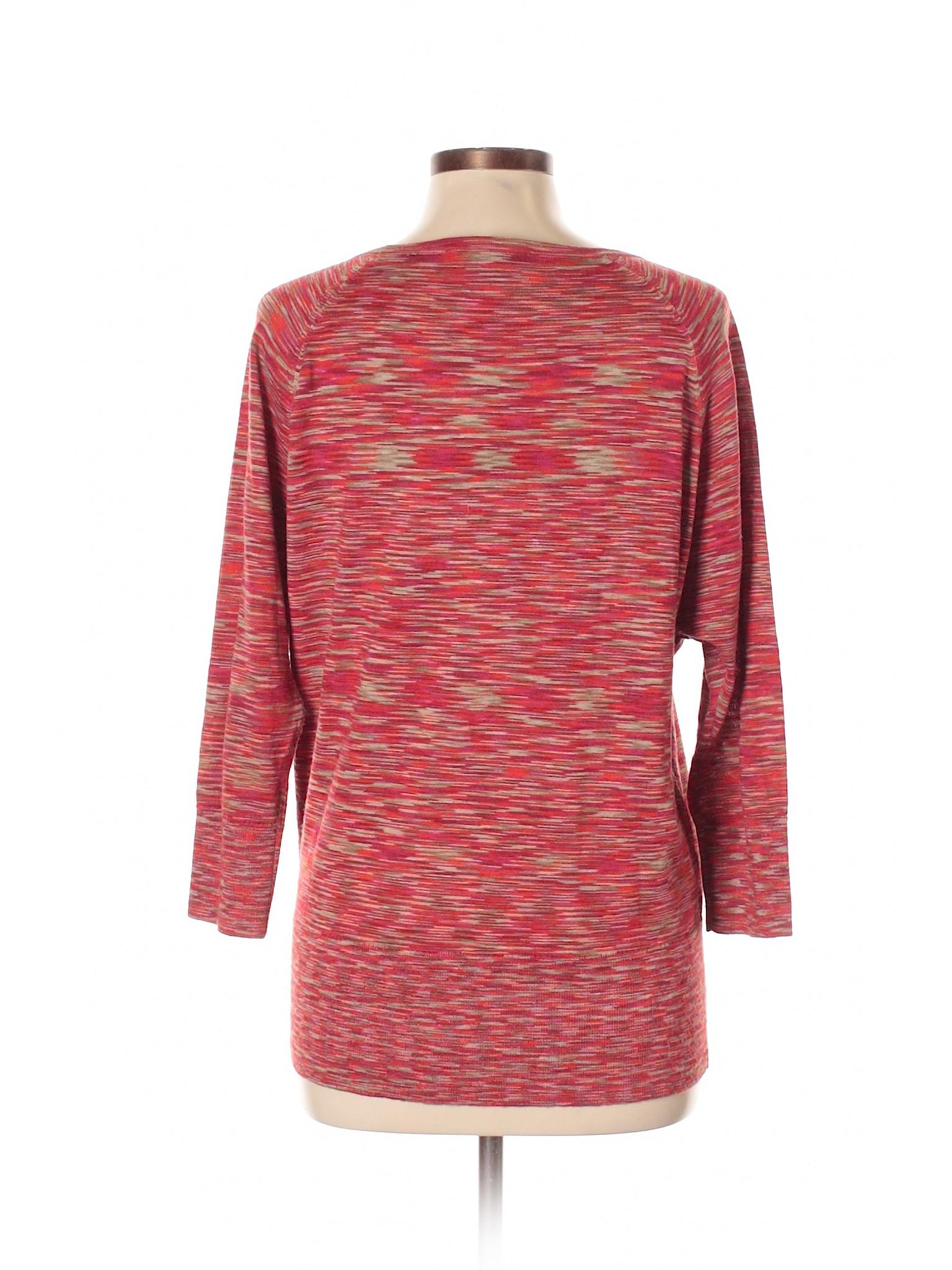 Sweater Taylor Boutique LOFT Ann Pullover 8W4naqOnP
