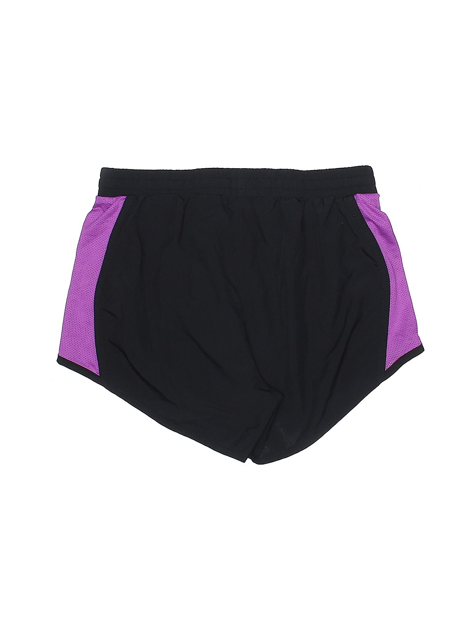Boutique Armour Shorts Under Athletic Armour Athletic Under Boutique Shorts RAUpvZvq