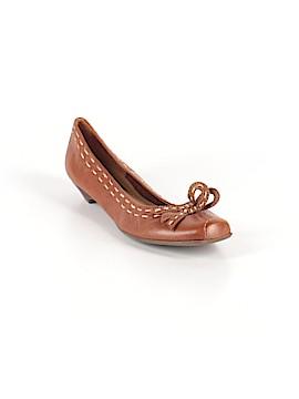Nicole Flats Size 7 1/2