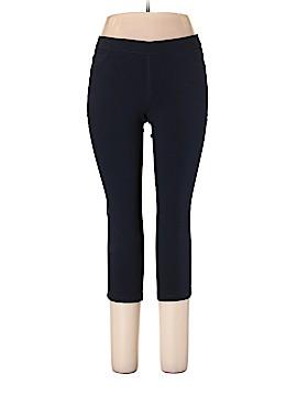Zac & Rachel Casual Pants Size 10 (Petite)
