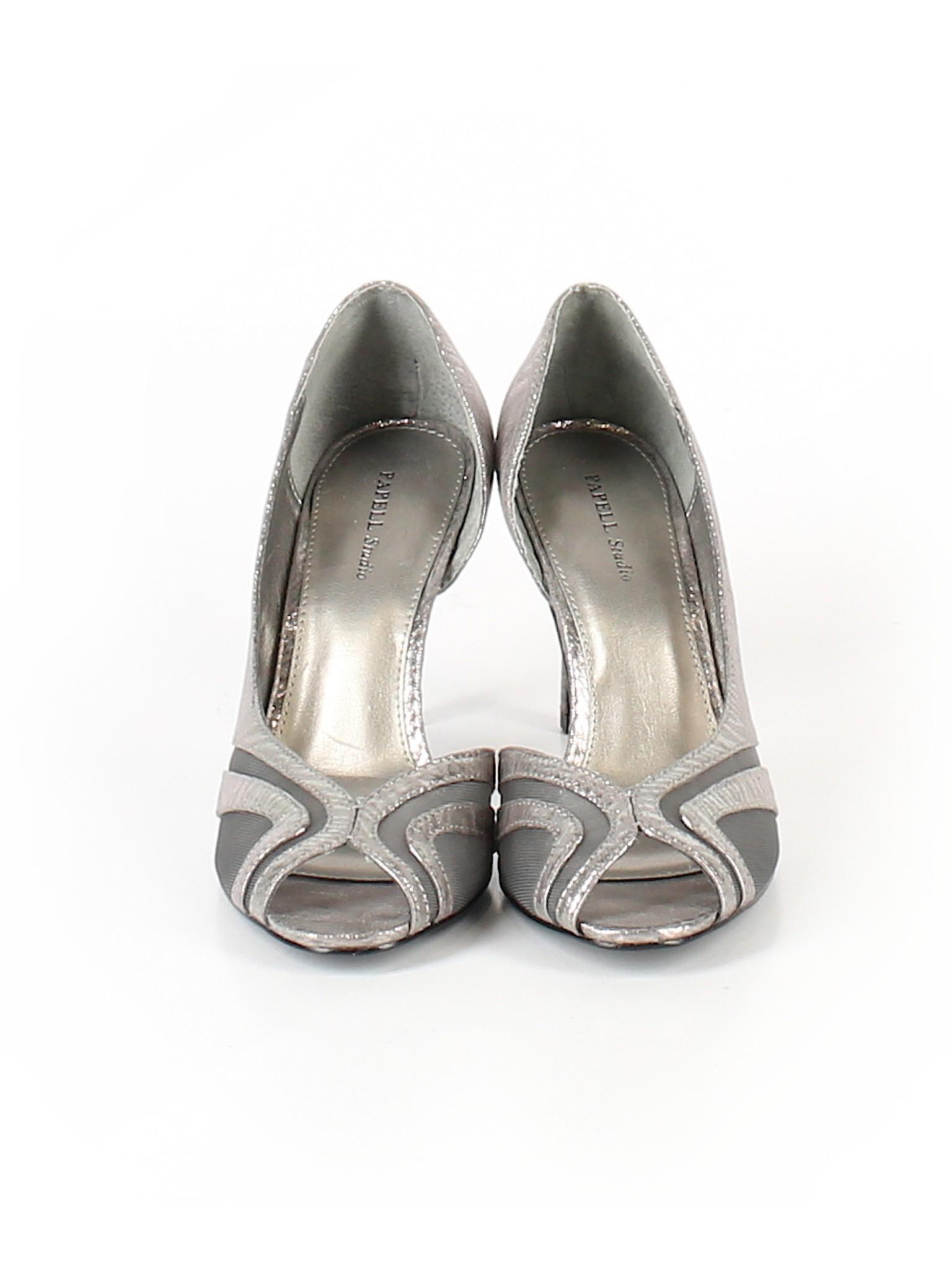 promotion Boutique promotion Papell promotion Heels Heels Heels Papell Papell Boutique Papell Boutique promotion Heels Boutique EqCpwzxaw