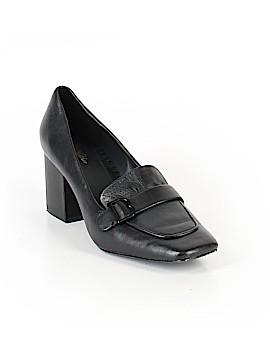 Brooks Brothers Heels Size 9