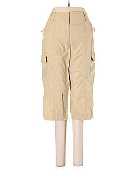 City DKNY Cargo Pants Size 6