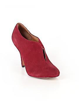 Aldo Ankle Boots Size 9
