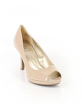 Bandolino Heels Size 11