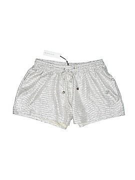 Heartloom Dressy Shorts Size M