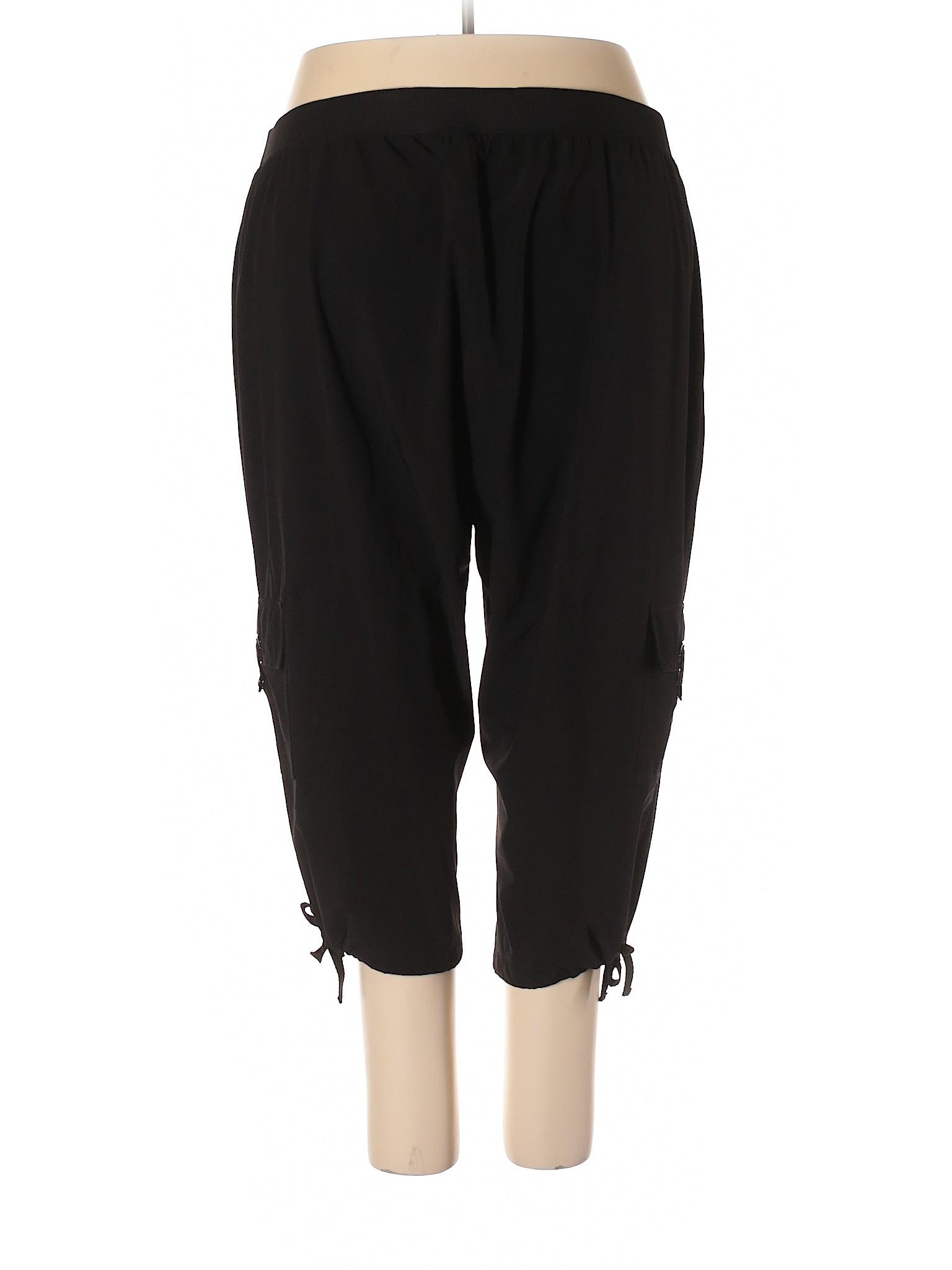 Pants Casual Boutique winter Ashley Laura xFxaRv