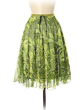 Miu Miu Casual Skirt Size 36 (EU)