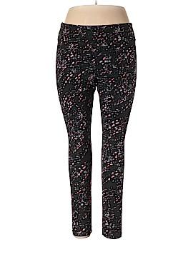 Avenue Yoga Pants Size 14-16 Plus (Plus)