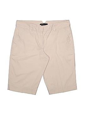 BCBGMAXAZRIA Shorts Size 10