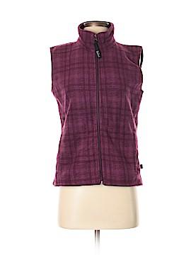 Woolrich Vest Size XS