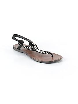 Candie's Sandals Size 8