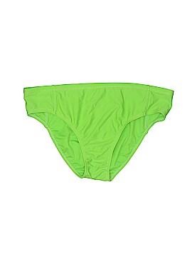 ZeroXposur Swimsuit Bottoms Size 181/2 (Plus)