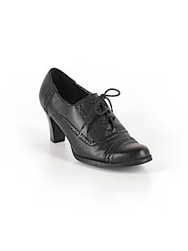 Croft & Barrow Heels Size 7 1/2