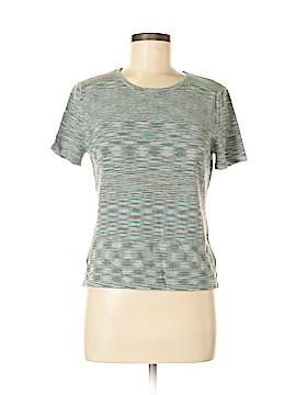 Kasper Short Sleeve T-Shirt Size M