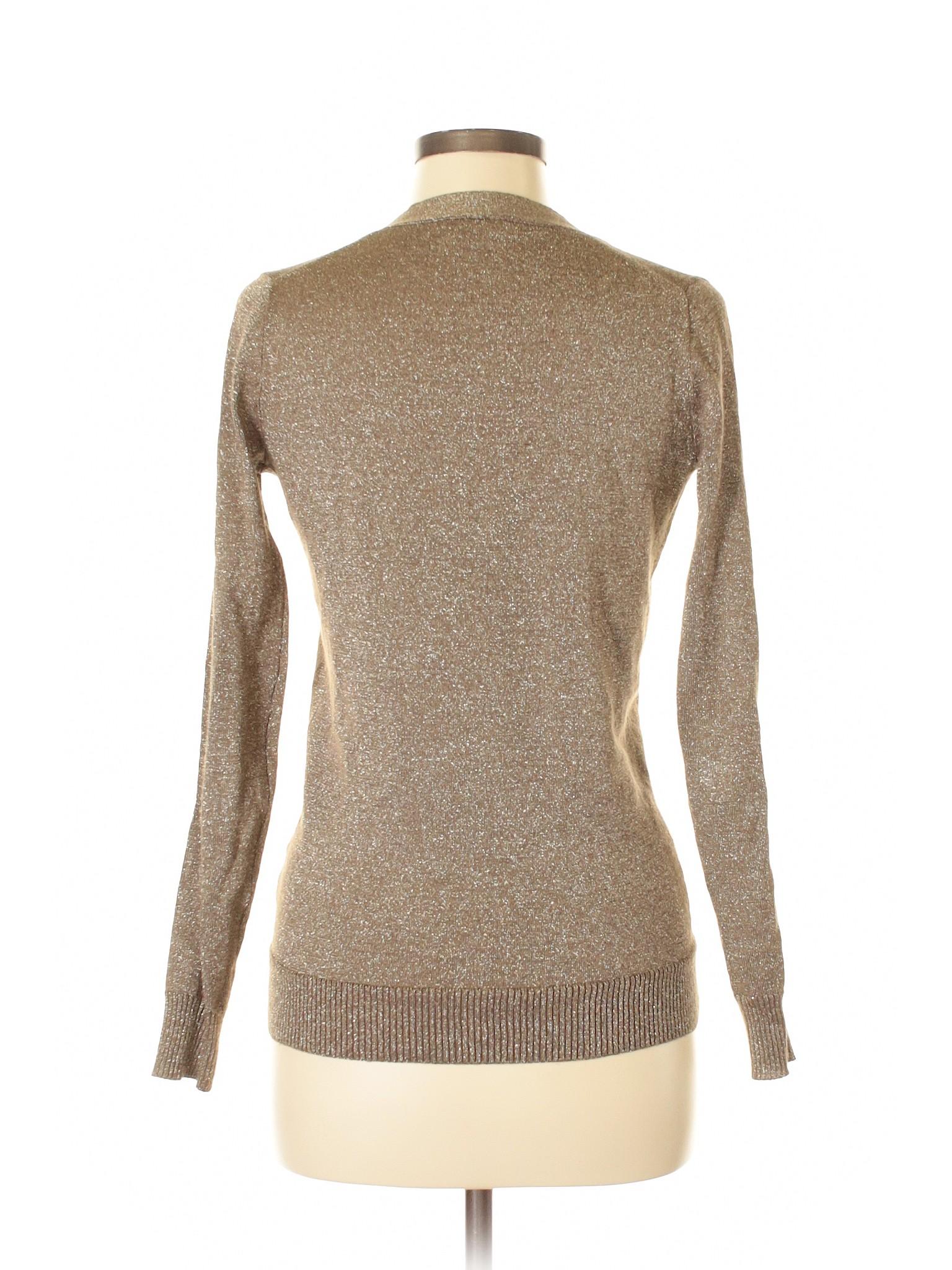 Wallace Boutique Cardigan Wool Boutique Wallace Eq757U
